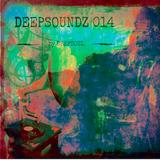 DeepSoul - Deepsoundz 014
