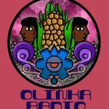 Olinka Radio programa transmitido el día 6 de mayo 2014 por Radio faro 90.1 fm!!