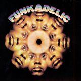 Perles funk des années 1970 - sample