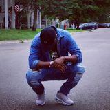 Issa Banger mixtape