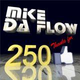 Mike_da_Flow_-_Thanks_to_my_followers_(Aug_2k13)