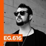 EG.616 Victor Ruiz (Live @ The BPM Festival)