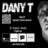 Dany T - DJ Set November 2014