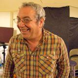 TGML Radio #19: Mike Watt Special