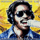 Private Stock Radio #18 (Jan '18) Lord Echo, General TK, Titeknots, Uki, John Morales, Big Makk...