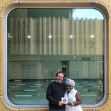 Lost Grooves Radio Show #14 Rinse Fr (special guest: Daymé Arocena/Brownswood Rec.)