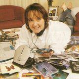 Janice Long 26 June 1999