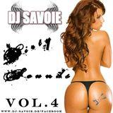 DJ Savoie- Dirty Sounds Vol.4