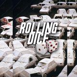 ROLLING DIC3 EPISODE #8 w/special guest DJ: DJ Chelsie