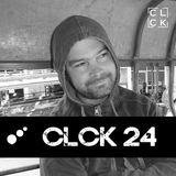 CLCK Podcast 24 - David Vlk