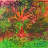 TTKOD - Dance Classics Mix ... x