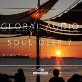 Global Audio - Soul Deep 7