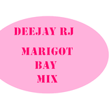 DEEJAY RJ MARIGOT BAY RIDDIM MIX