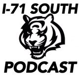 I-71 South Podcast Episode 9