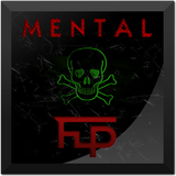 MENTAL   Ruthless Rave Mixtape   22nd March 2015