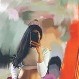 #Việt Mix 2k19 - Tình Nhân Ơi & Em Sẽ Là Cô Dâu #DJ Đạo Melody remix