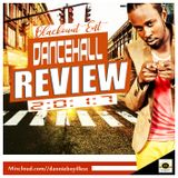 DJ DANNIE BOY_Dancehall Review 2017