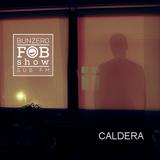 SUB FM - BunZer0 & Caldera - 16 04 15