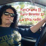 FanOrama II Fany Polemi 27 20418 .