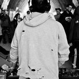 ETERNITY SESION TEKNO/TRIBE 013