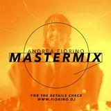 Andrea Fiorino Mastermix #432