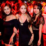 New Việt Mix - Duyên Kiếp Anh Em ft Có Chàng Trai Viết Lên cây - Hải Gucci Mix