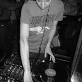Sun & Jazz Mix (July 2012)