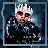 Soulbowl w Radiu LUZ: 189. Smile Please (2020-01-08)