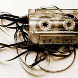 Radio Tapes -Volume 02- (FunkyBeats) #Extended Cut
