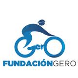 Fundación Gero en BiciActiva Radio