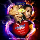 @DJBlighty - #ChilledVibes Valentine's Special (Slowjamz, Sexy RnB & Hip Hop)