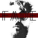 FADE Xclusive Mix x Mixology