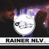 Ossom Sessions // 22.12.2016 // by Rainer Nlv