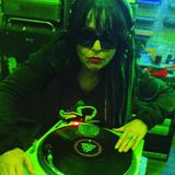Melleefresh on Dead Air Electro June 2014