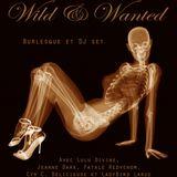 Weird, Wild & Wanted !
