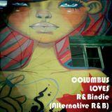 COLUMBUS LOVES R&BINDIE (ALTERNATIVE R&B MIX)