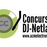 Concurso DJ acmelectronica.com - spiegeldj