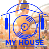 My House Radio Show 2017-07-29