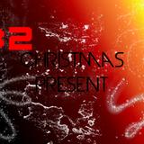 Christmas Present #2
