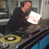 20120930 DJ-Set Git Hyper at Wicked Jazz Sounds on Radio 6