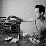 POGO WITH PAPA - DJ PAPA MAX PUNK MIXTAPE