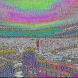 SATL guestmix - The Prague Connection show w/ Blofeld - Bassdrive.com - vol. 140