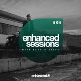 Enhanced Sessions 486 with East & Atlas
