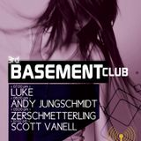 Basement-Club #3