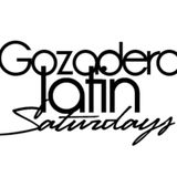Live From Gozadera Latin Saturdays @ Luxx