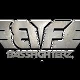 Bassfighterz - Podcast November 2013