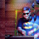 Time out of Mind - Dj Harith(Original Mix)