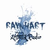 ArtistiK Radio Vol. 9 'Lean On Azrael'