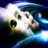 Fullonick: Spiritual awakening (dj set)