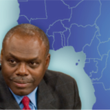 The African Capacity Building Foundation - Straight Talk Africa [simulcast] Wed.,  - September 19, 2